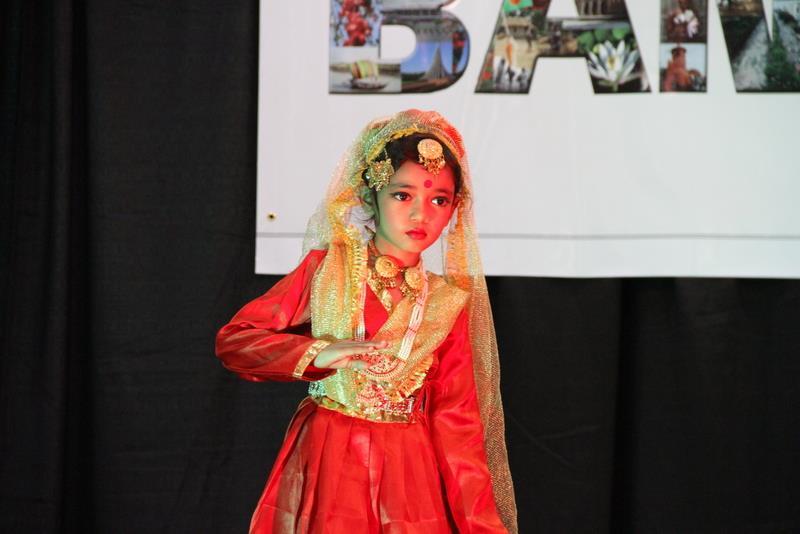 heritage festival 1