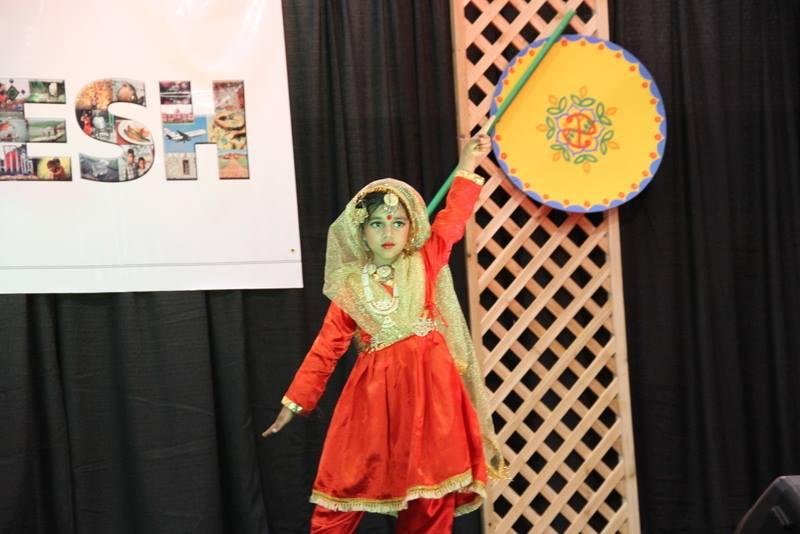 prokriti photo for H festival (002)
