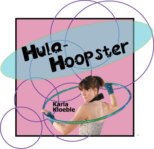 hula-hoopster
