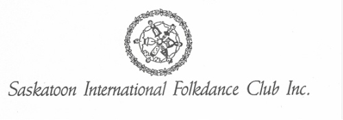 stoon intl folkdance club logo pic