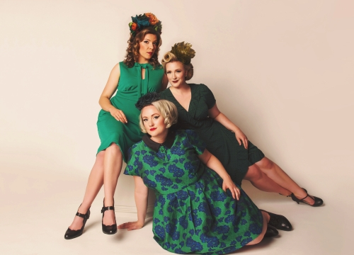 rosie-and-the-riveters-press-photo-1-horizontal-credit-crystal-skrupski